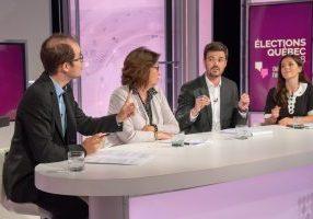 debat_des_chefs_649