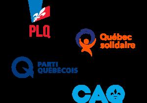 logos-des-partis-ensemble1